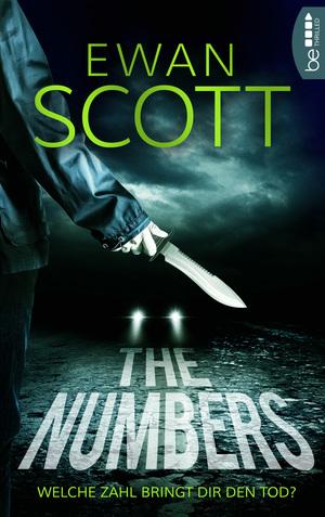 The Numbers - Welche Zahl bringt dir den Tod?
