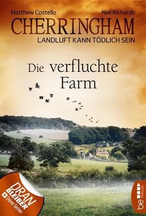 ¬Die¬ verfluchte Farm