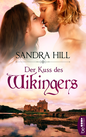 ¬Der¬ Kuss des Wikingers