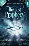 The Lost Prophecy - Von Wellen getragen