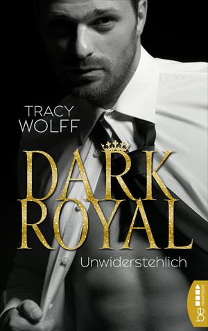 Dark Royal - Unwiderstehlich