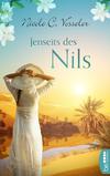Vergrößerte Darstellung Cover: Jenseits des Nils. Externe Website (neues Fenster)