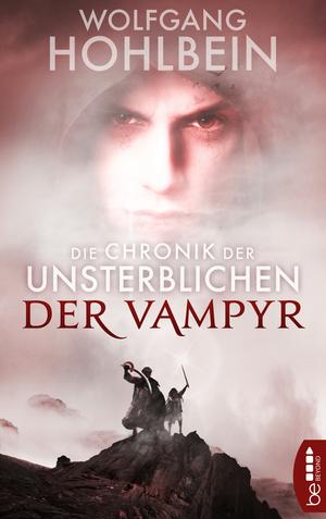 ¬Der¬ Vampyr