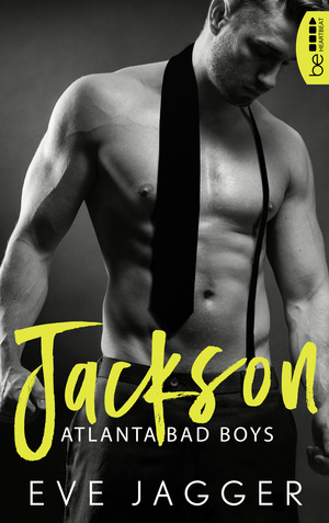 Atlanta Bad Boys - Jackson