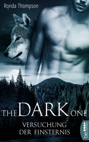 The Dark One - Versuchung der Finsternis