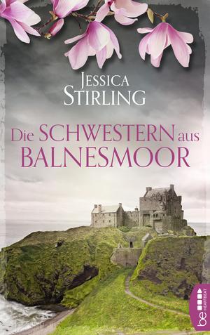 Die Schwestern aus Balnesmoor