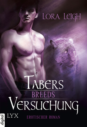 Breeds - Tabers Versuchung