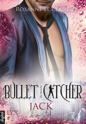 Bullet Catcher: Jack