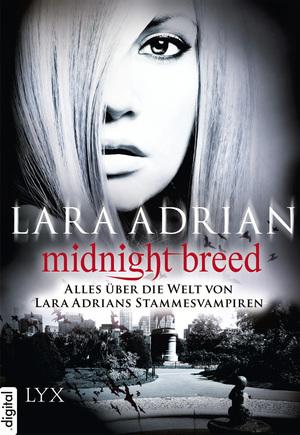 Midnight Breed