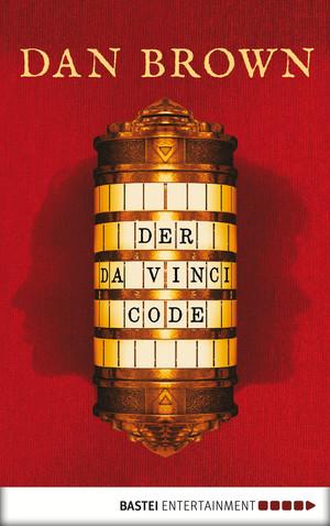 ¬Der¬ Da Vinci Code