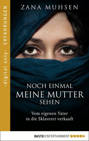 Die Verbund E Book Tirol Startseite