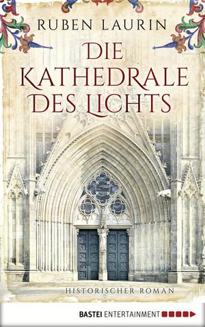 ¬Die¬ Kathedrale des Lichts