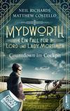 Mydworth - Countdown im Cockpit