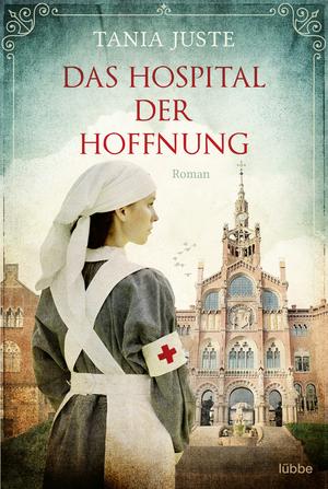 Das Hospital der Hoffnung