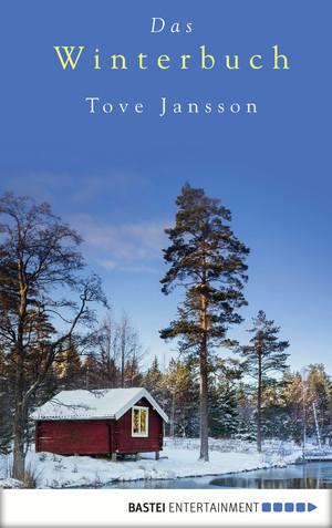 ¬Das¬ Winterbuch