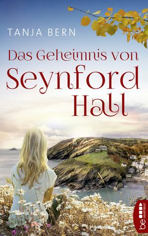 Das Geheimnis von Seynford Hall