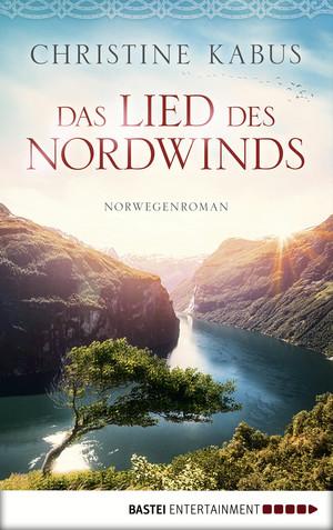 ¬Das¬ Lied des Nordwinds