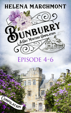 Bunburry - Episode 4-6