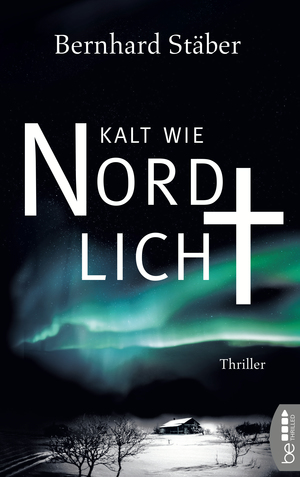 Kalt wie Nordlicht