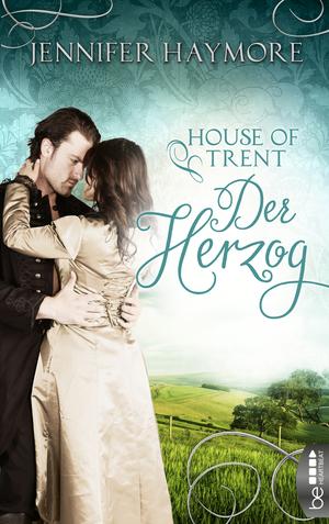 House of Trent - Der Herzog