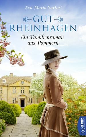 Gut Rheinhagen