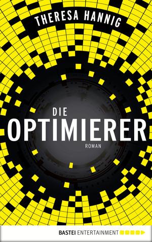 ¬Die¬ Optimierer