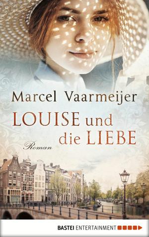 Louise und die Liebe
