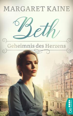 Beth - Geheimnis des Herzens