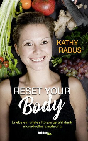 Reset your Body