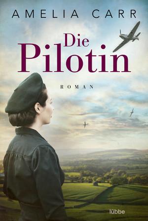 Die Pilotin
