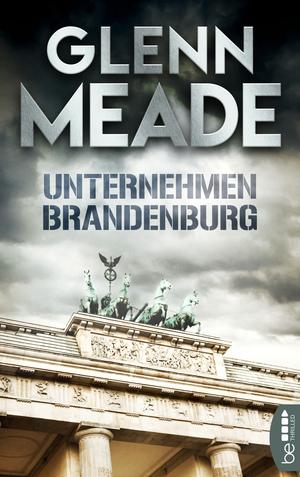 Unternehmen Brandenburg