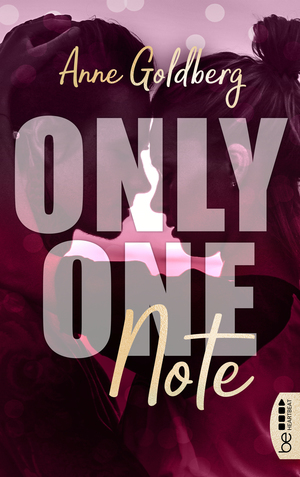 Only One Note