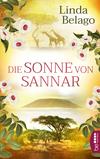Die Sonne von Sannar