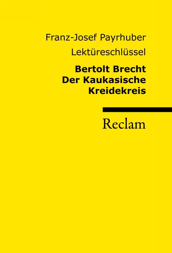 Stadtbücherei Tübingen Katalog Ergebnisse Der Suche Nach