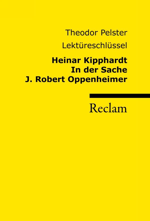 Stadtbücherei Glücksburg Katalog Ergebnisse Der Suche