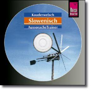 Slowenisch
