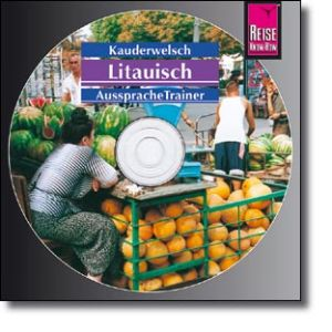 Litauisch