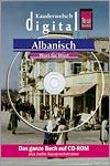 Albanisch
