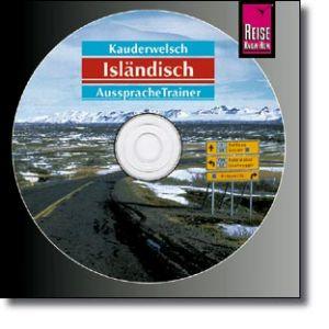 Isländisch