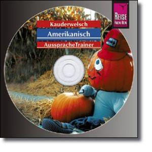 Amerikanisch