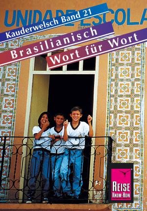 Brasilianisch