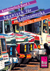 Spanisch für Lateinamerika