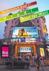 Vergrößerte Darstellung Cover: Hindi. Externe Website (neues Fenster)