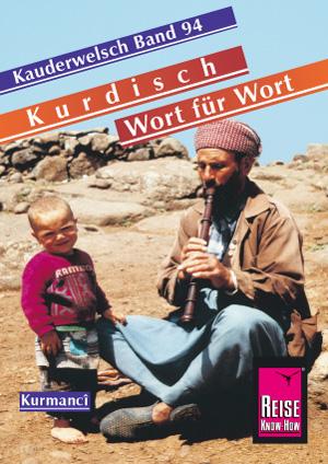 Kurdisch