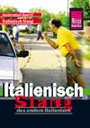 Italienisch Slang