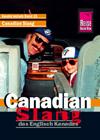 Canadian Slang