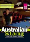 Australien Slang