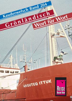 Grönländisch