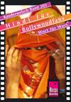 Hindi für Bollywoodfans