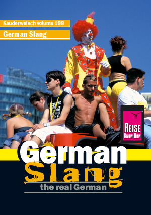 German Slang